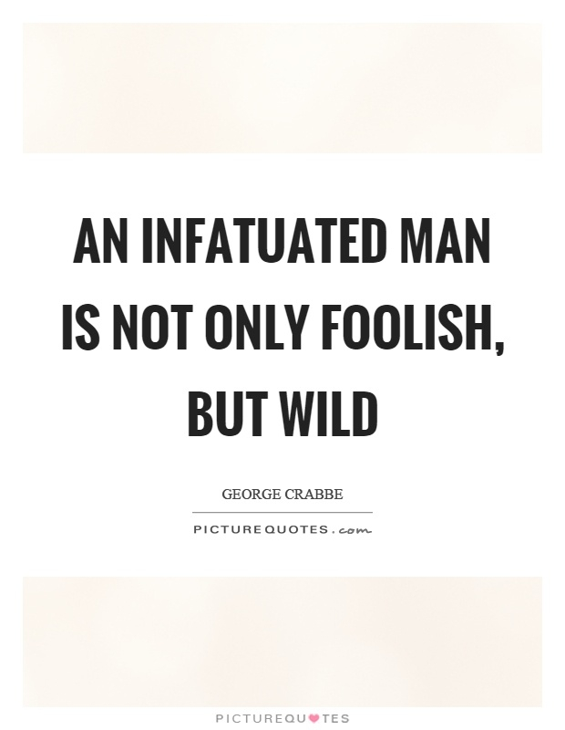 wild quotes wild sayings wild picture quotes page 3