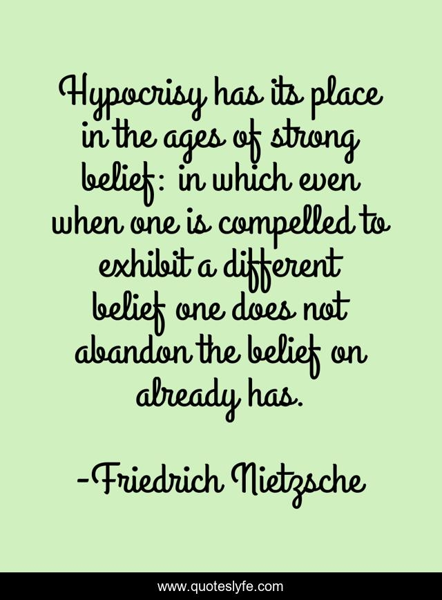 best intellectual conscience quotes with images to share and