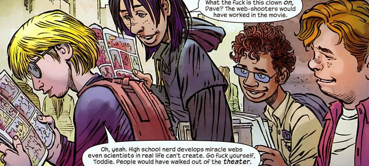 https://i0.wp.com/www.comicsrecommended.com/images/marvel/kickass_001_comics.jpg