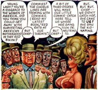 https://i0.wp.com/www.comicsreporter.com/images/uploads/willelderimage05.jpg