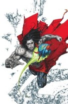 Action Annual 2