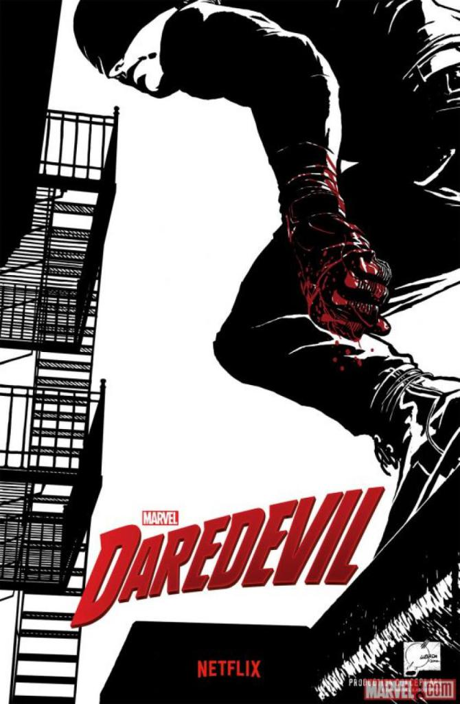 hr_Marvels_Daredevil_1