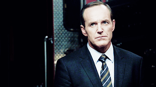 Agent-Phil-Coulson-image-agent-phil-coulson-36548473-500-280