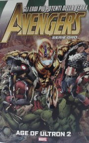 AVENGERS-SERIE-ORO-AGE-OF-ULTRON-2