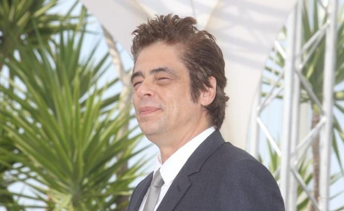 Benicio_del_Toro-700x430