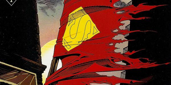 death-of-Superman-Vol-2-75-1993-Cover-0c678
