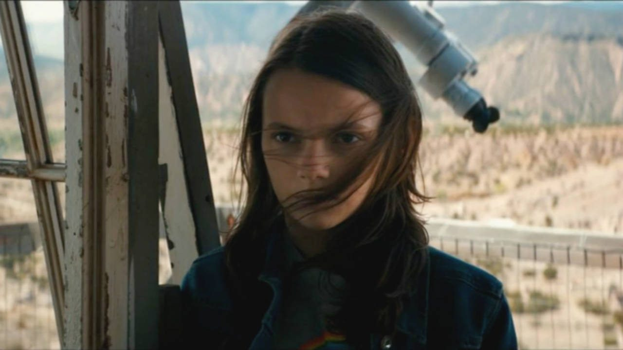 James Mangold sta lavorando allo script del film su X-23!