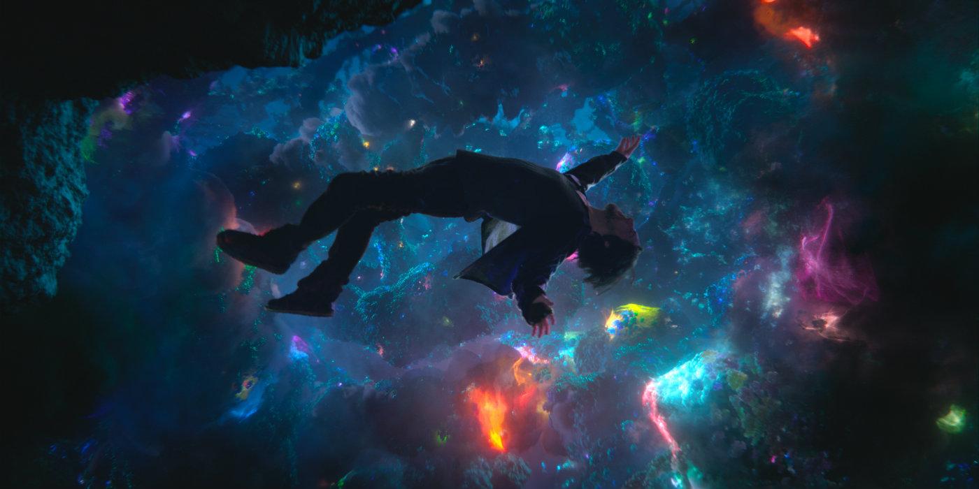 Il responsabile degli effetti visivi di Doctor Strange lavorerà ad Ant-Man and The Wasp!
