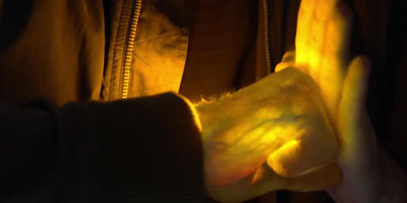 Il nuovo trailer di Iron Fist si collega a Daredevil