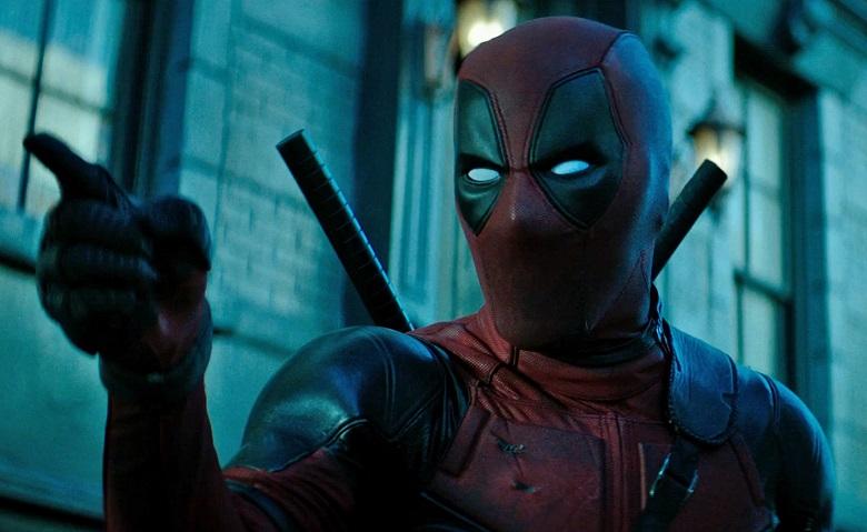 Deadpool 2: Michael Shannon nuovo frontrunner per il ruolo di Cable?