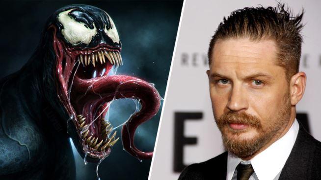 Kevin Feige ribadisce che Venom non farà parte dell'MCU
