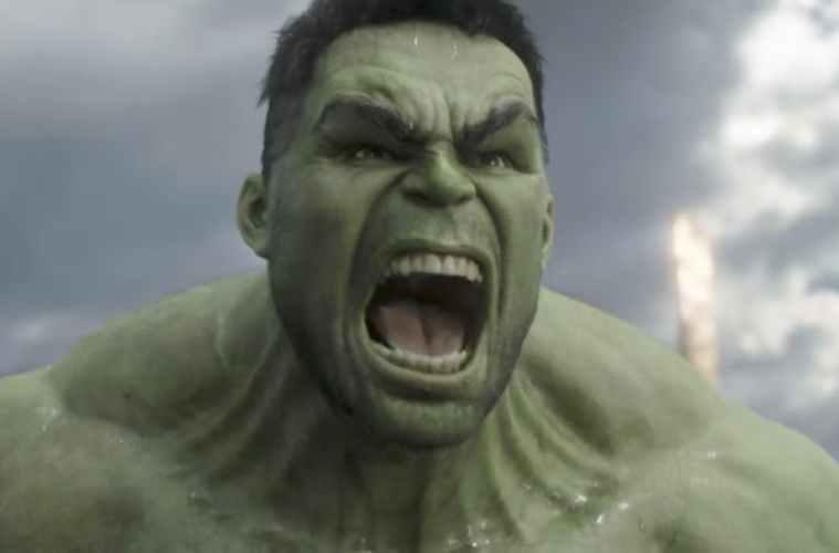 Mark-Ruffalo-as-Hulk-in-Thor-Ragnarok.jp