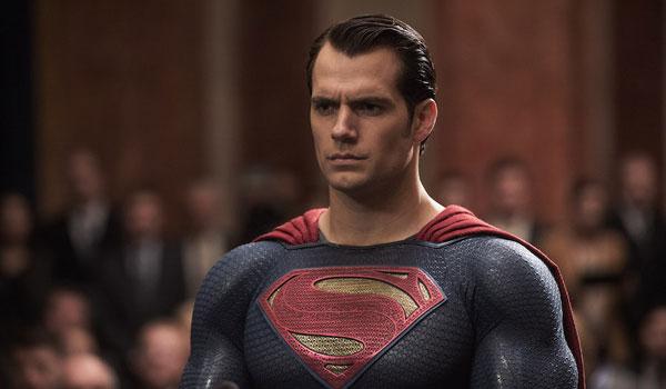 SDCC 2017 - Justice League: il nuovo trailer è potenza pura!