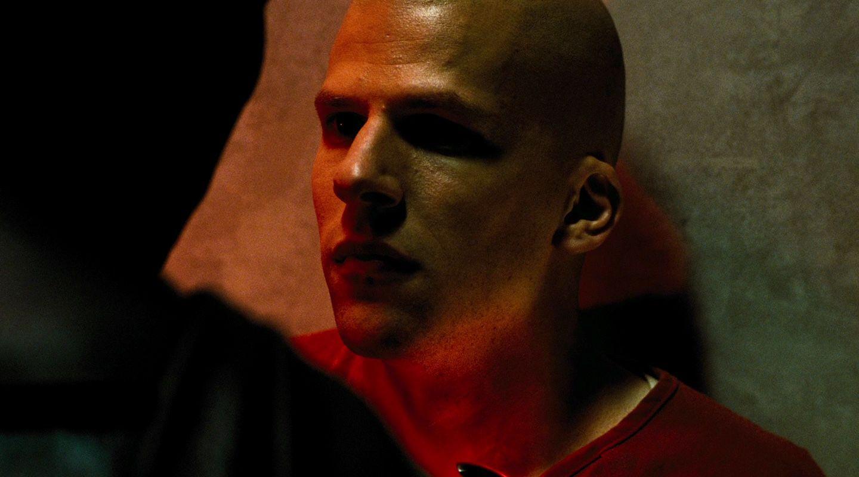 Justice League: Tagliate tutte le scene con Lex Luthor secondo un rumor
