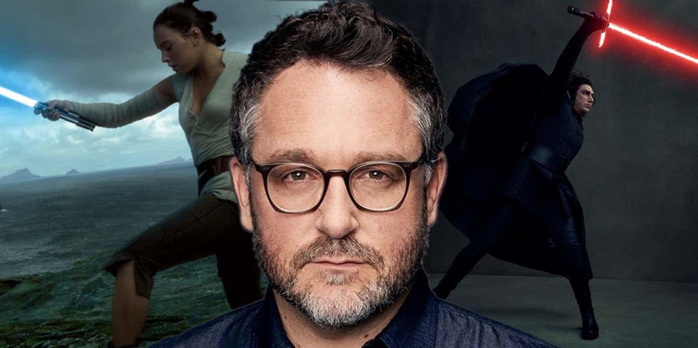 [Star Wars: Episode IX] Colin Trevorrow non è più il regista