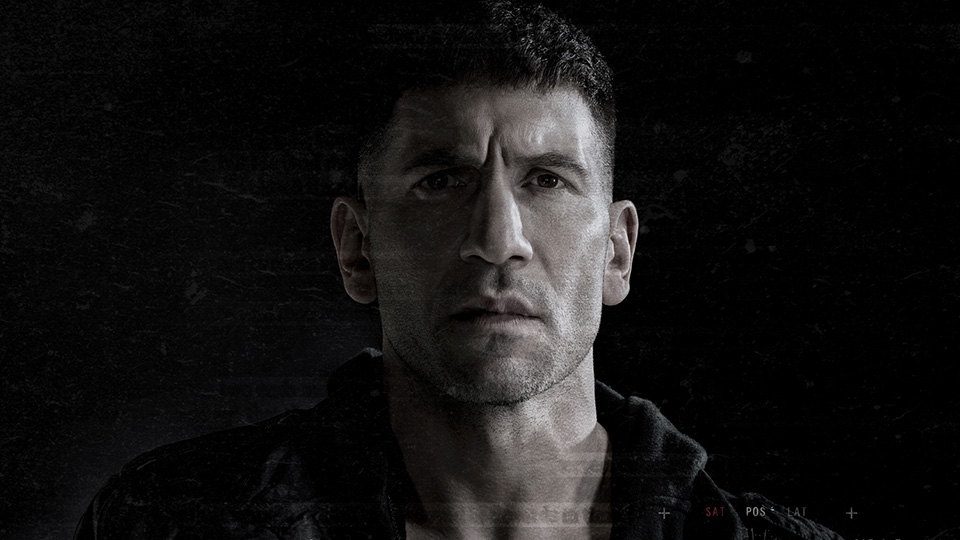 The Punisher: una featurette ci porta nel dietro le quinte