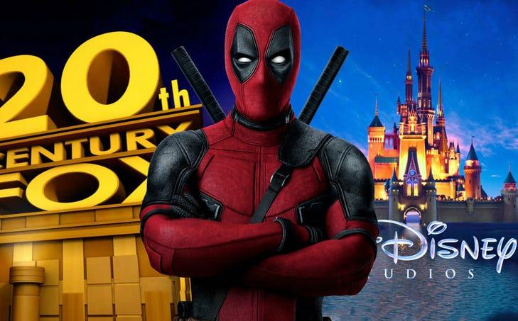 Deadpool 3, sequel in forse: i dubbi di Ryan Reynolds