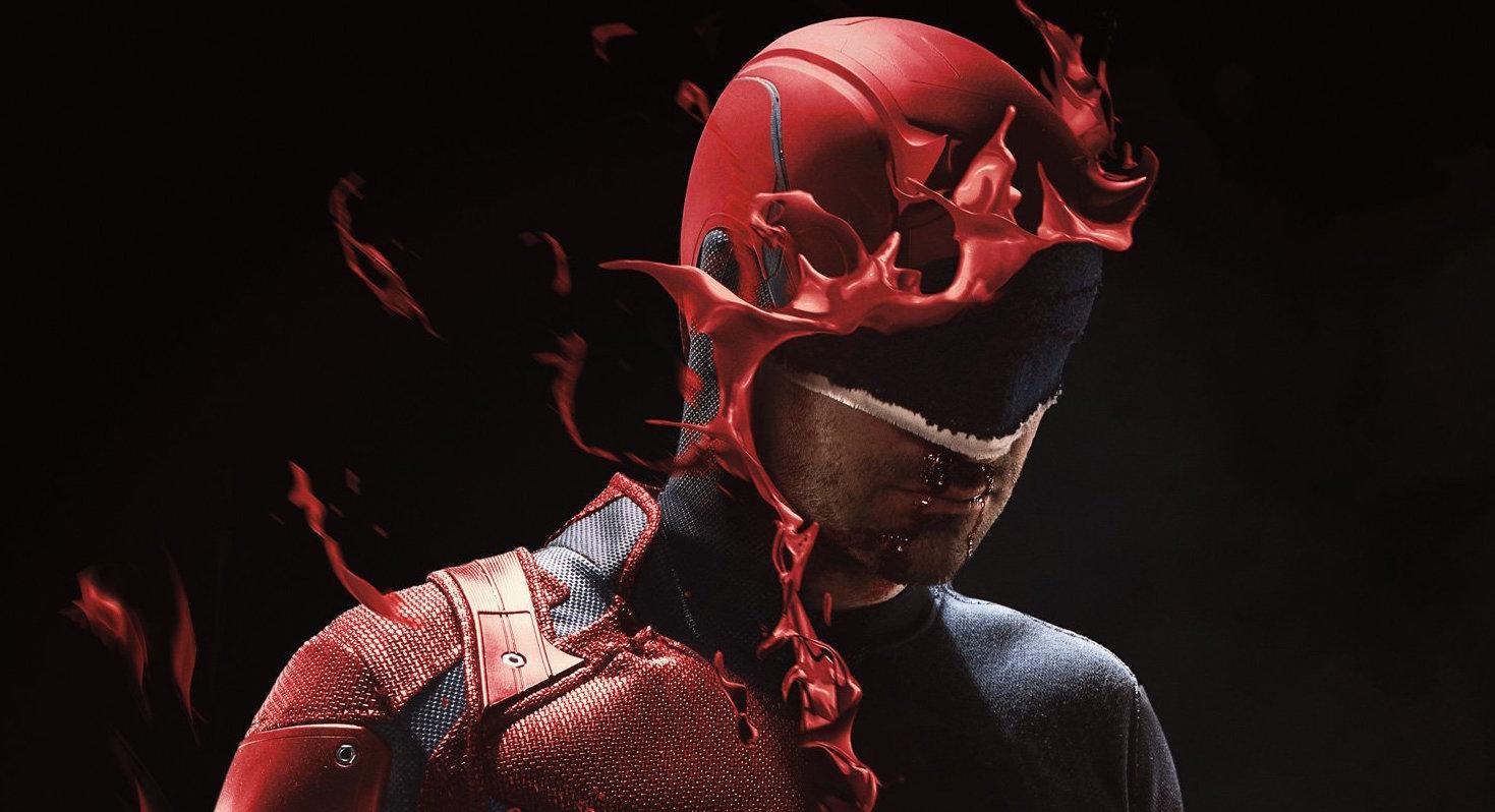BREAKING! Netflix cancella Daredevil, ma il personaggio 'tornerà'