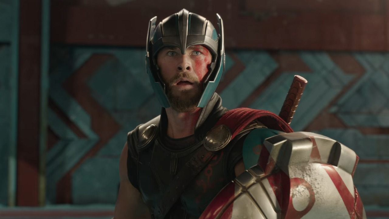 Thor 4: Taika Waititi scriverà e dirigerà il film