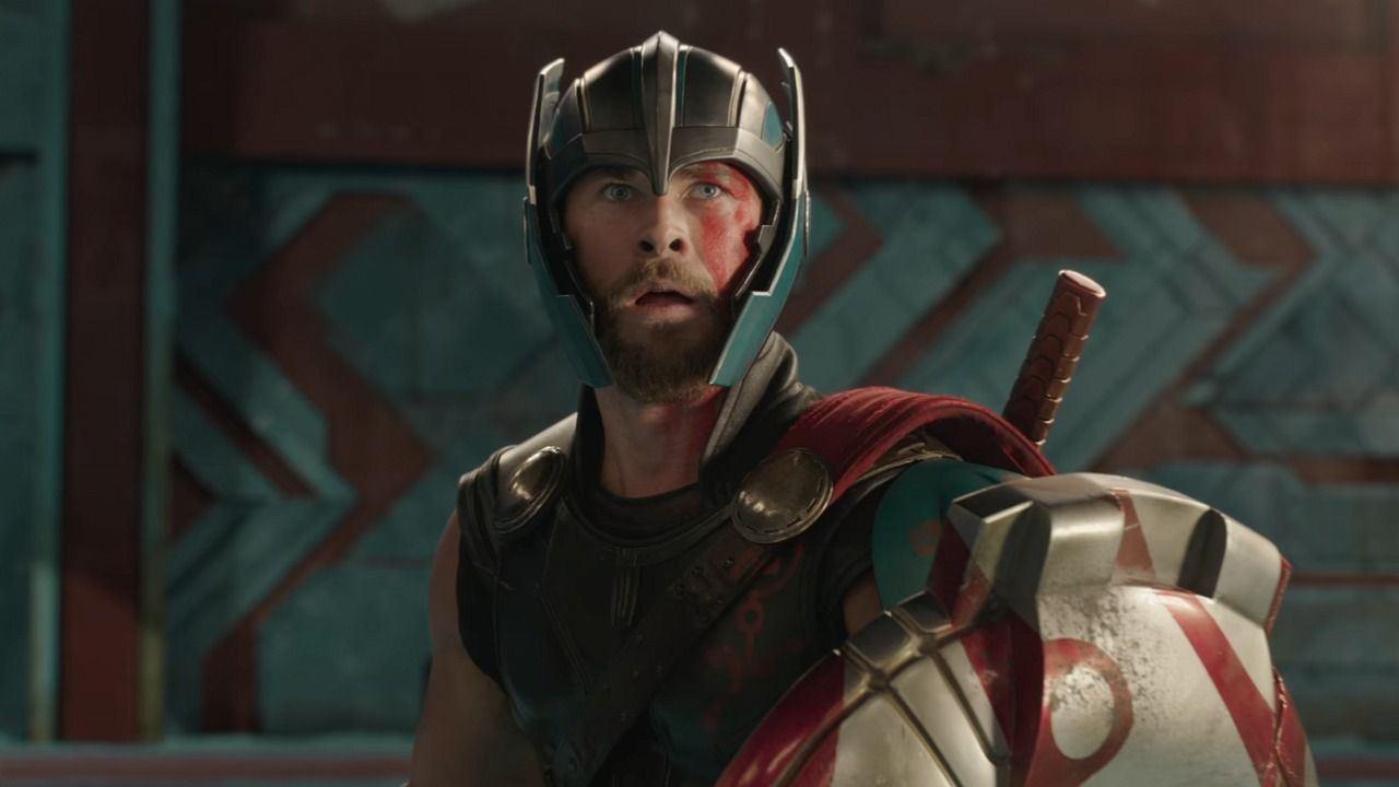 Thor 4 si farà e sarà diretto da Taika Waititi: è ufficiale!