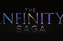 Saga dell'Infinito