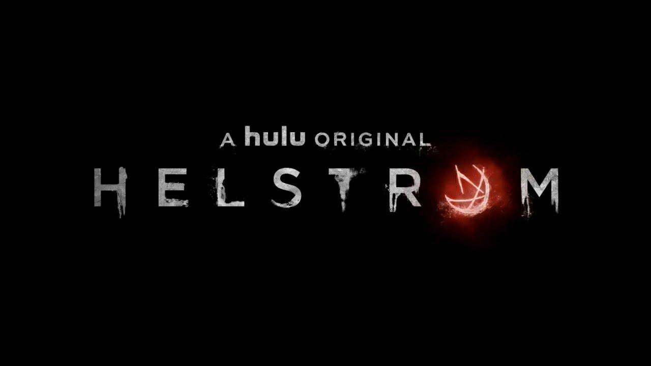 Helstrom | il trailer della serie horror basata sul famoso fumetto Marvel