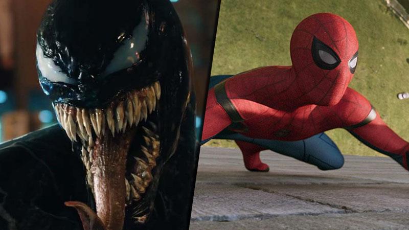 Spider-Man 3 Venom: La Furia di Carnage