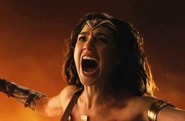 Wonder Woman 1984a