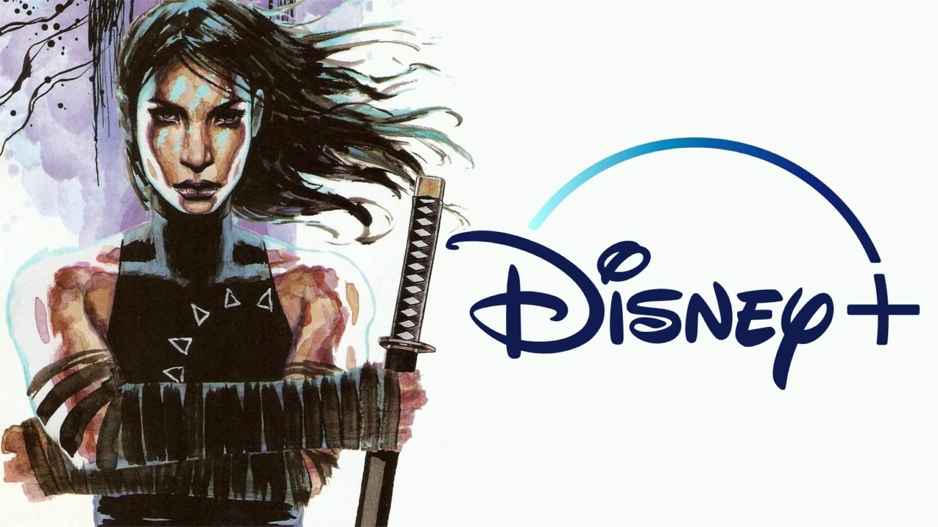 Marvel Studios: In fase di sviluppo iniziale una serie per Disney+ sul personaggio di Echo
