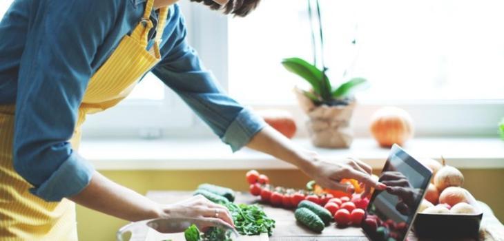dieta keto e colesterolo alto