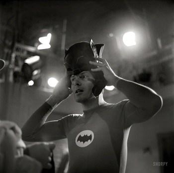 batman-shorpy