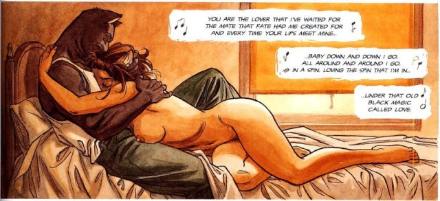 bday03blacksad