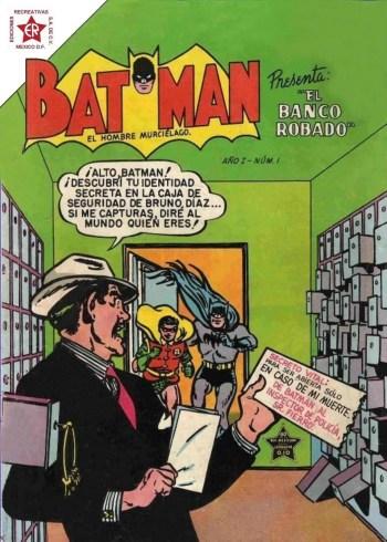 batman-1-novaro