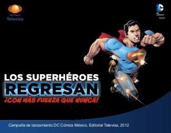 lanzamiento-dc-comics-2012-1-638