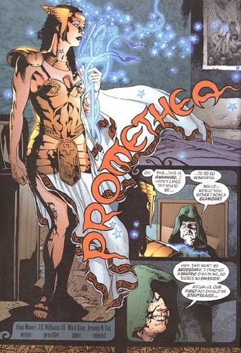 promethea-2