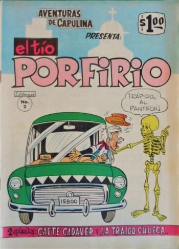 tio-porfirio-2
