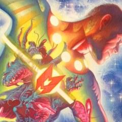 Kimota! La historia detrás de Marvelman (parte 1)