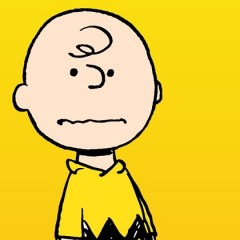 Charlie Brown: el lado divertido del fracaso