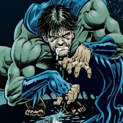 Podcast Comikaze #93: Batman Venom