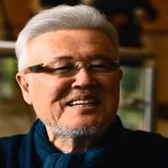 Kazuo Koike (1936-2019). Adiós al Lobo Solitario