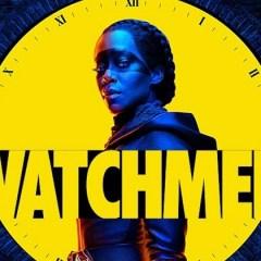 Podcast Comikaze #134: Watchmen (HBO) y Terminator: Dark Fate
