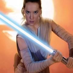 Podcast Comikaze #140: El final de la saga Skywalker