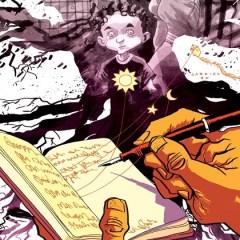 Daytripper: a 10 años de un cómic inolvidable