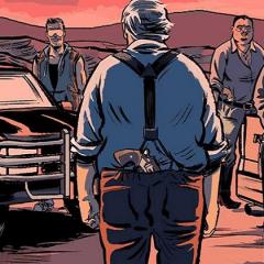 El viejo y el narco: La violenta mexicanidad