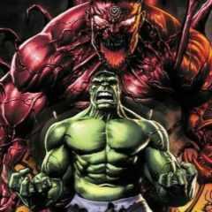 The Immortal Hulk: una historia Blakeana para el siglo XXI