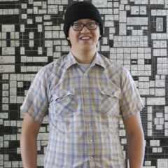Jason Shiga: un multiverso de posibilidades