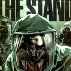 The Stand: La pandemia exterminadora de King