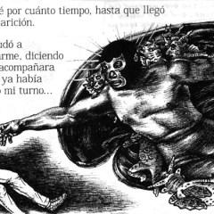 Comixtlán o el canto al México que fue