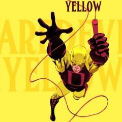 Comiclásicos: Daredevil-Yellow