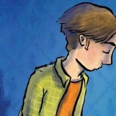 Hey, Kiddo: Una historia de verdad acerca de la verdad